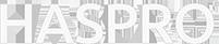 Producent ochronników słuchu – Haspro