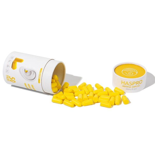 900x900tube_yellow_11